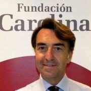 Jesús Andreu