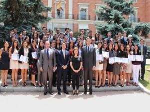 jovenes-lideres-iberoamericanos