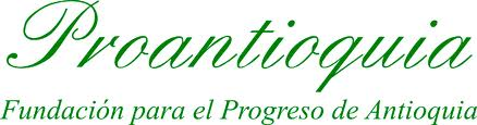 logo proantioquia