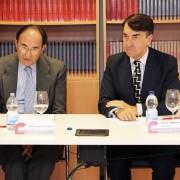 Andreu y Lamo de Espinosa
