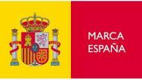 Logo Marca España