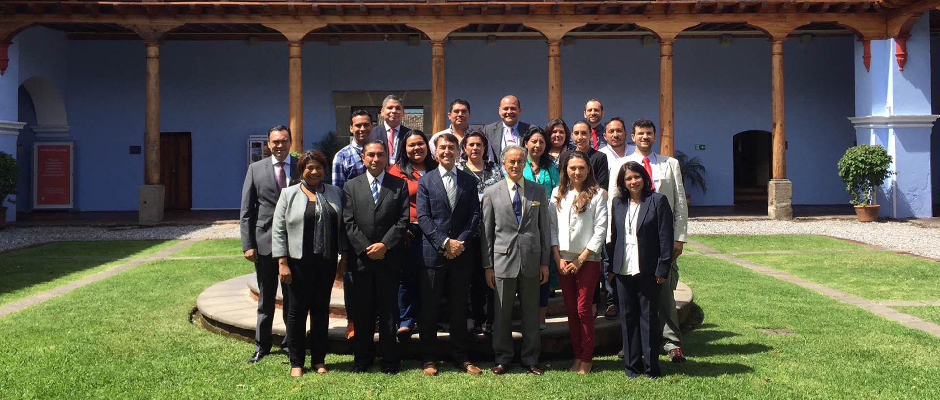 Foto-grupo-II-Encuentro-RedC