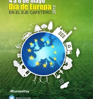 diaeuropa2015