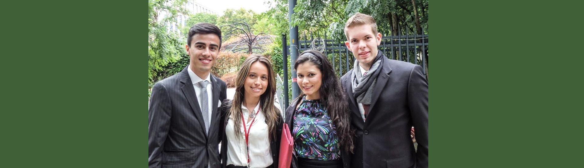 jovenesliderescolombianos