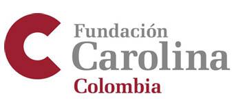 Fundación Carolina Colombia