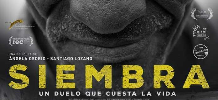Siembra-743122285-large