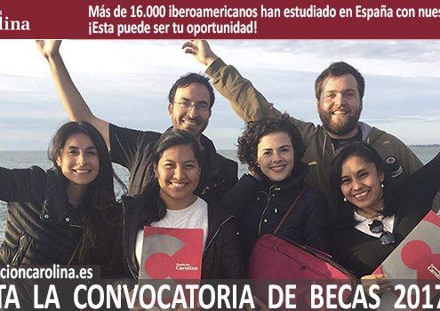 anuncio-convocatoria-fc-2017-para-maec