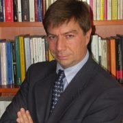 José Antonio Sanahuja